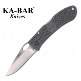 Nóż KA-BAR 4065 Dozier