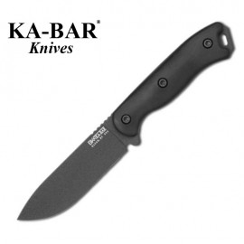 Nóż KA-BAR BK16 - Short Becker Drop Point