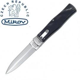 Nóż Mikov Predator 241-NR-1 Bawoli Róg