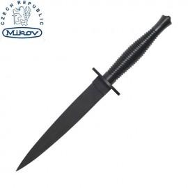 Nóż Mikov Commandos 399-OK-1