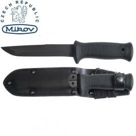 Nóż Mikov Uton 392-OG-4