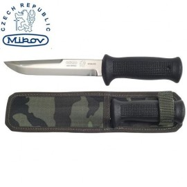Nóż Mikov Uton 392-NH-1