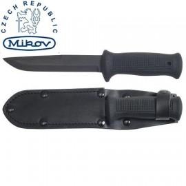 Nóż Mikov Uton 392-OG-1