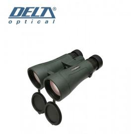 Lornetka Delta Optical 8x56 ROH