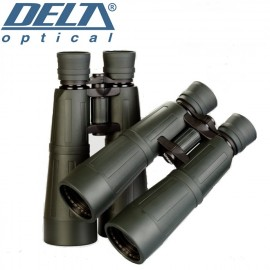 Lornetka Delta Optical Hunter 8x56