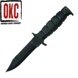Nóż Ontario SP2 Air Force