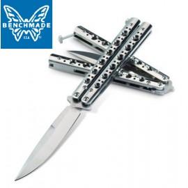 Nóż Benchmade 62 Balisong