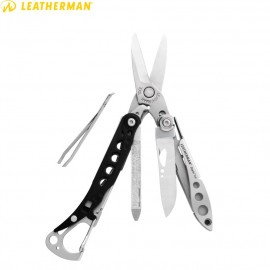 Multitool Leatherman Style CS 831245