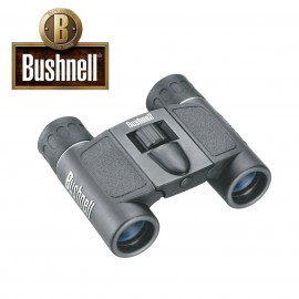 Lornetka Bushnell PowerView 8x21