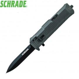 Nóż Schrade SCHOTF8B