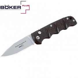 Nóż Boker Plus AK74 Automatik