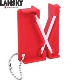 Ostrzałka Lansky Mini Croc Stick LCKEY