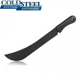 Maczeta Cold Steel Panga 97LPM
