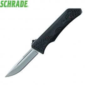 Nóż Schrade OTF SCHOTF7