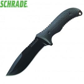 Nóż Schrade Extreme Survival Full Tang SCHF26