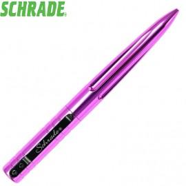 Długopis Taktyczny Schrade SCPENP