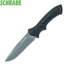 Nóż Schrade Full Tang SCHF31