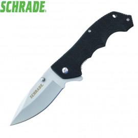 Nóż Schrade SCH109