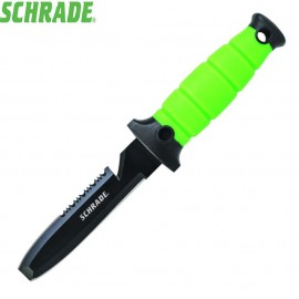 Nóż Schrade Water Rat WR3