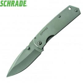 Nóż Schrade SCH303M