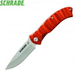 Nóż Schrade SCH221OR