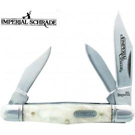 Nóż Imperial Schrade IMP24
