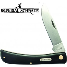Nóż Imperial Schrade IMP22L