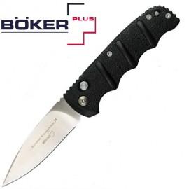 Nóż Boker Plus AKS 74 Automatik S30V