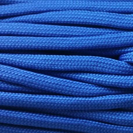 Paracord 550 kolor Niebieski
