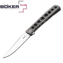 Nóż Boker Plus Urban Trapper