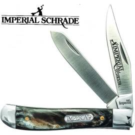 Scyzoryk Imperial Schrade IMP16T