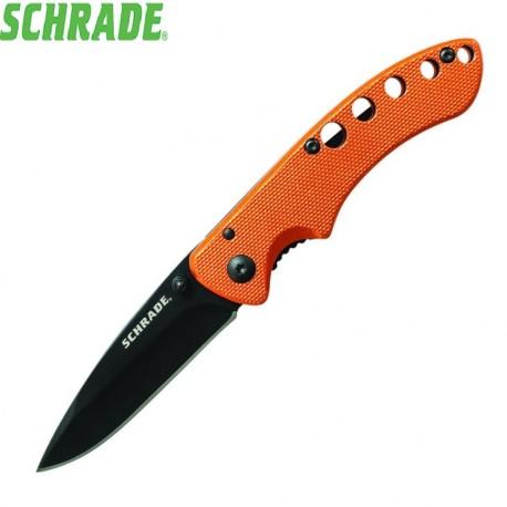 Nóż Schrade SCH107ALOR