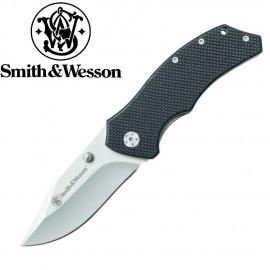 Nóż SMITH&WESSON SW602