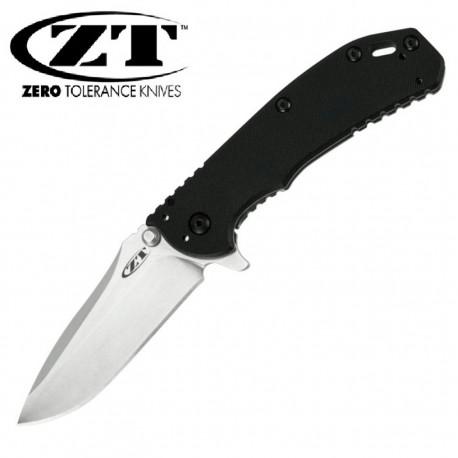 Nóż Zero Tolerance 0566 Hinderer