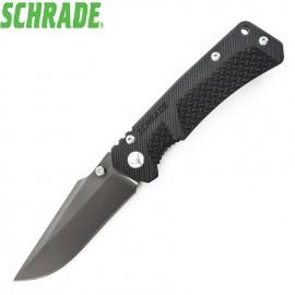 Nóż Schrade SCH104L
