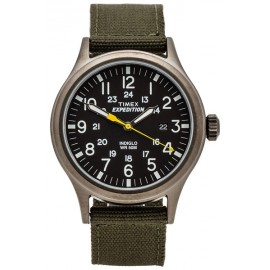 Zegarek Timex Expedition Scout T49961