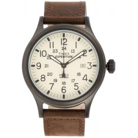 Zegarek Timex Expedition Scout T49963