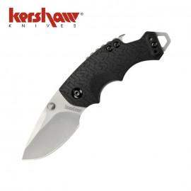 Nóż Kershaw Shuffle 8700