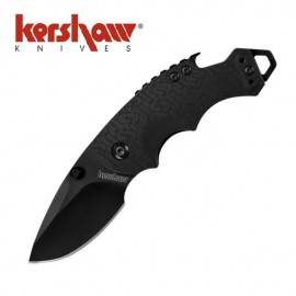 Nóż Kershaw Shuffle 8700 Black