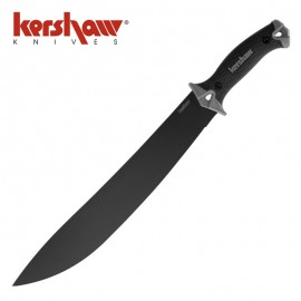 Maczeta Kershaw Camp 14 1076