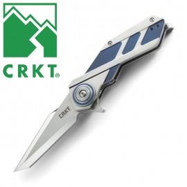 Nóż CRKT 2392 Deviation