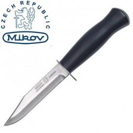 Nóż Mikov 386-NH-4