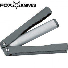 Ostrzałka Fox Cutlery BF-300