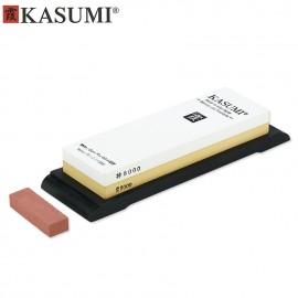 Ostrzałka Kasumi Gradacja 3000/8000 K-80002