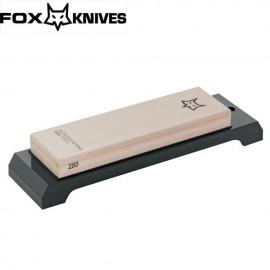 Ostrzałka Fox Cutlery HH-10 Gradacja 280