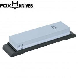 Ostrzałka Fox Cutlery HH-13 Gradacja 280/1000