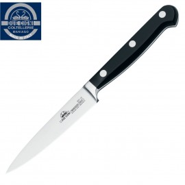 Nóż Due Cigni Florence 2C 667/10