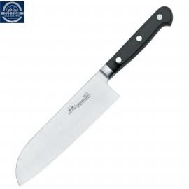 Nóż Due Cigni Florence Santoku 2C 676/18