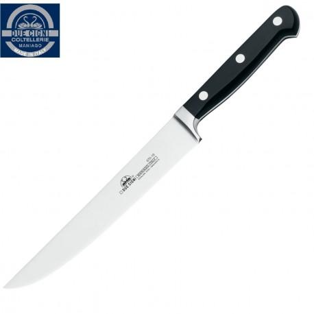 Nóż Due Cigni Florence 2C 670/19