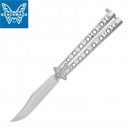 Nóż Benchmade 63 Balisong